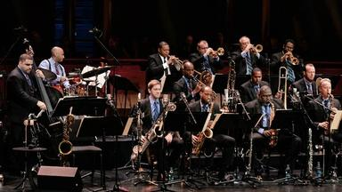 """This Week at Lincoln Center: """"Miles & 'Trane Festival"""""""