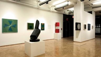 El Museo del Barrio | NYC-ARTS News: April 14-21