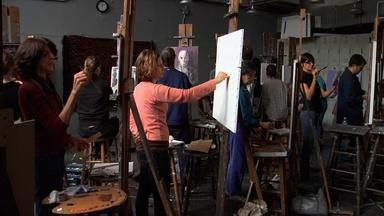 Full Episode: Art Students League & Seaport Museum (Best Of)