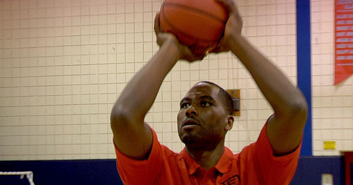 get the math  math in basketball  introduction