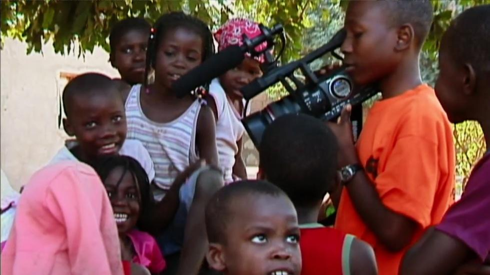 Films ByKids Preview image