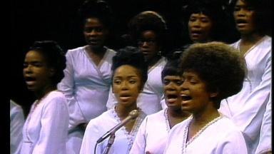 Soul! November 3, 1971