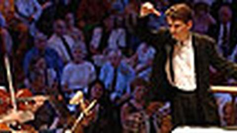 America's Orchestra: CELEBRATING 125 YEARS OF THE BOSTON...
