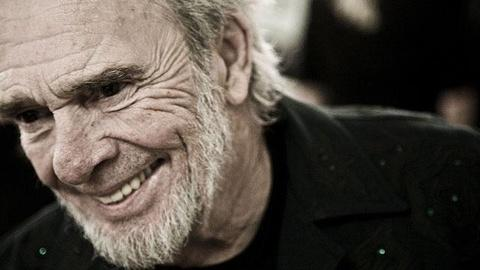 American Masters: Merle Haggard: Learning to Live with...