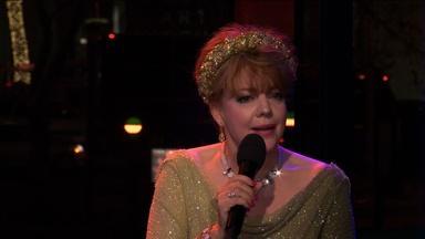 66th and Broadway: KT Sullivan