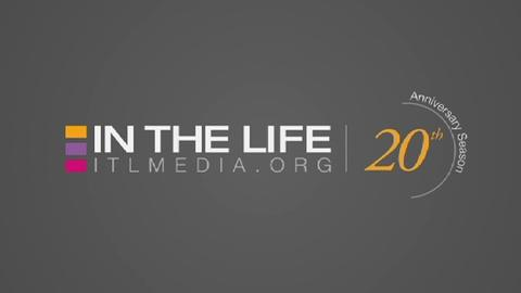 In the Life at 20: Promo