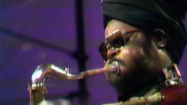 Soul - October 4, 1972