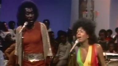 Soul - October 11, 1972