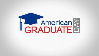 American Graduate Day 2013: Hour 1