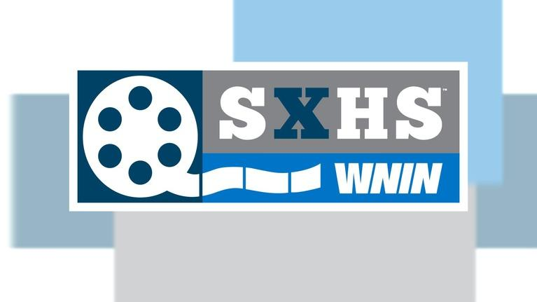WNIN Specials: Shorts By High Schoolers 2017 - Student Film Competition