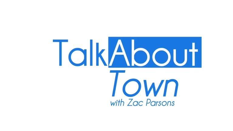 WNIN Specials: Talk About Town: Haynie's Corner