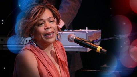 Valerie Simpson Preview