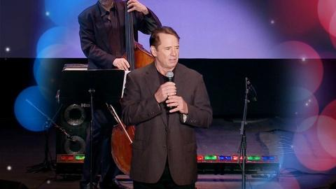 Tom Wopat Preview