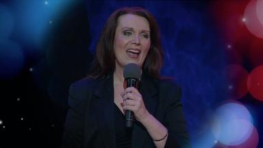 Maureen McGovern Preview