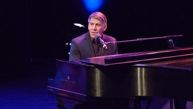 Stephen Schwartz and Friends Preview