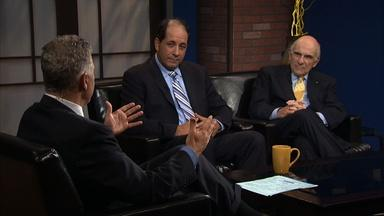 Affordable Care Act: What it Means for New Jersey