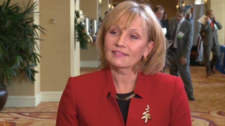 New Jersey Capitol Report: Siekerka; Lt. Guadagno; Roginsky; Bodman