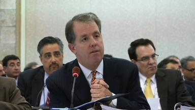 NJTV Special Report: New Jersey Budget Hearing, May 20 p.m.