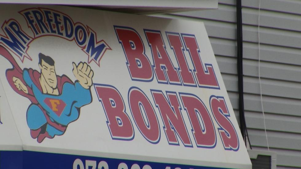 Mixed Opinions on Rollout of New Jersey Bail Reform  image