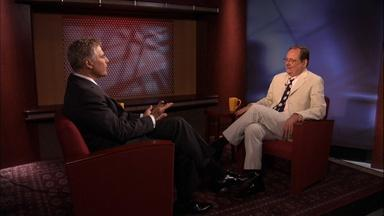 One-on-One with Steve Adubato Ep189