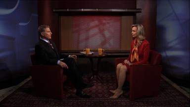 One-on-One with Steve Adubato, June 9, 2012