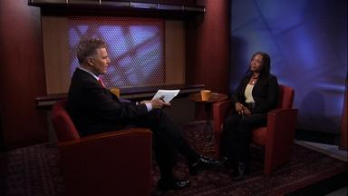 One-on-One with Steve Adubato, July 13th 2012