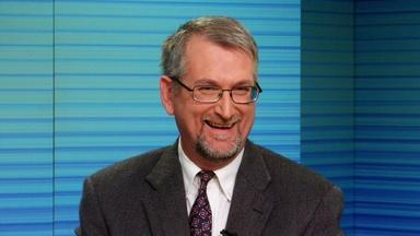 Booker Succeeds Lautenberg; Gubernatorial Candidates Debate