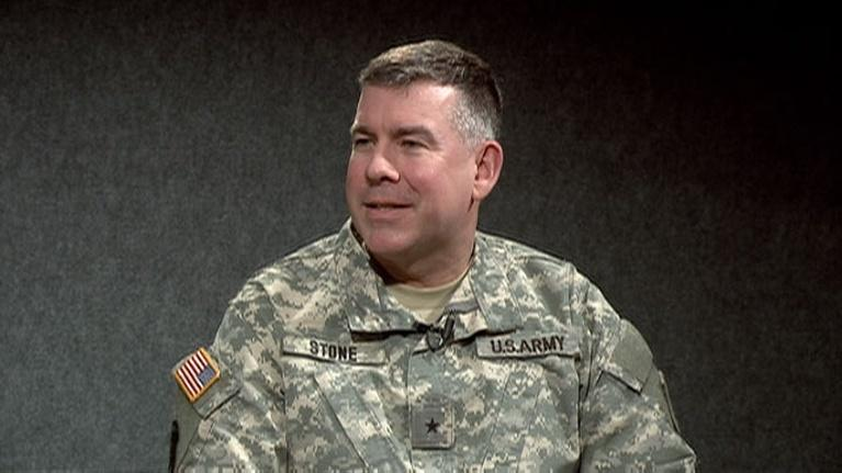 Vet Chat: Michigan National Guard State Tuition Assistance Program