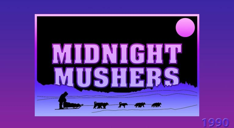 WNMU Documentaries: Midnight Mushers