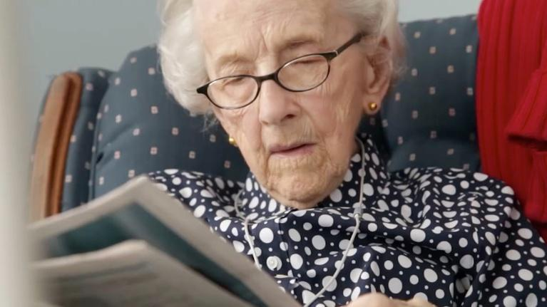 NPT Reports: Aging Matters: Aging In Place | Aging Matters | NPT Reports