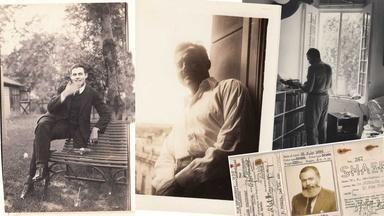 Behind the Scenes | Making Hemingway