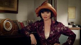 miss fisher torrent