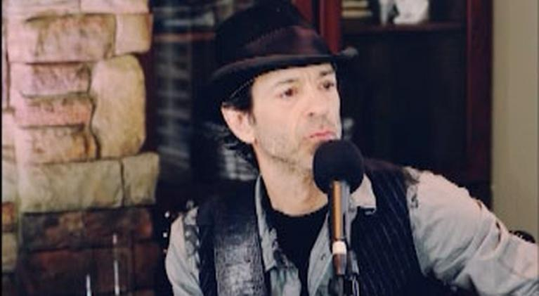 Songs At The Center: Master Series: Travis Meadows