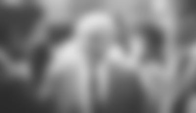 John Glenn: A Life of Service