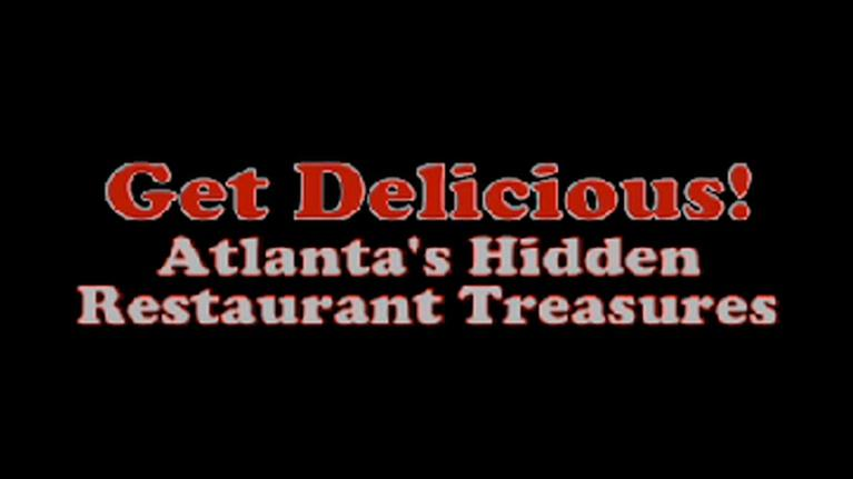 Get Delicious: Get Delicious