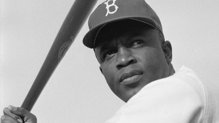 PBA Specials: Jackie Robinson: A Conversation with Hank Aaron - Part 1