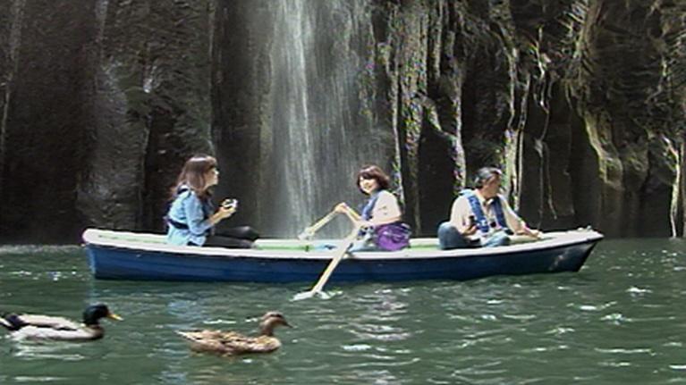 Wonders of Japan: Wonders of Japan Ep. 9 - Southern Japan
