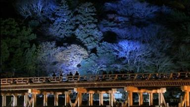 Wonders of Japan Ep. 3 - Central Japan