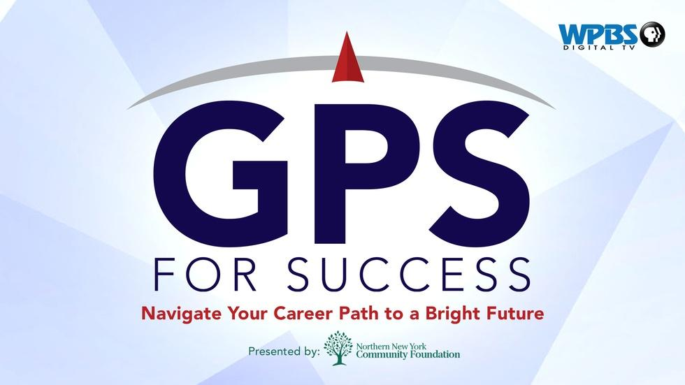 GPS Introduction Video  image