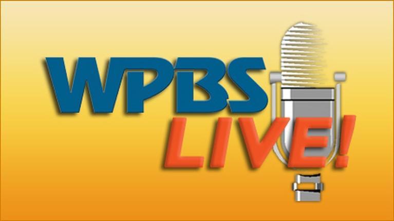 WPBS Live with Don Alexander: Dede Scozzafava