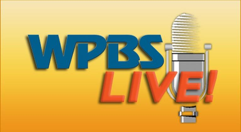 WPBS Live with Don Alexander: Local NY Wine Trail