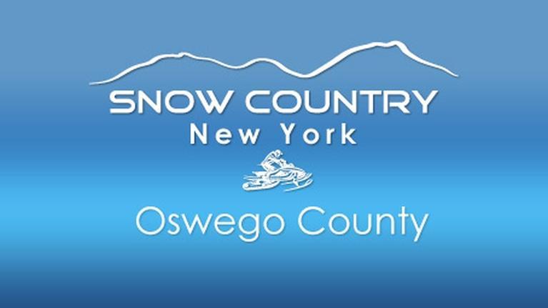 Snow Country New York: Oswego County, NY