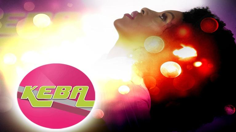 The Gig: Keba - Going Nowhere