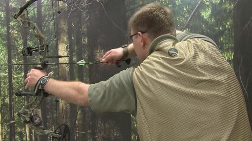 New Bill Would Expand Crossbow Use in Deer Hunting