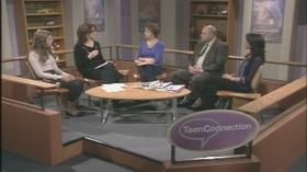 Safe Schools Teen Connection Pbs