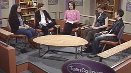 teen charms forum