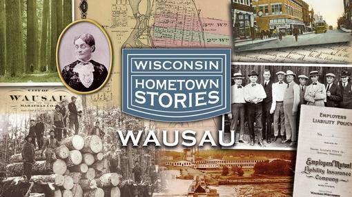 Wisconsin Hometown Stories: La Crosse