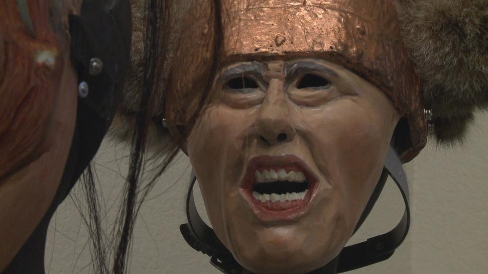 Muller Mask Maker image