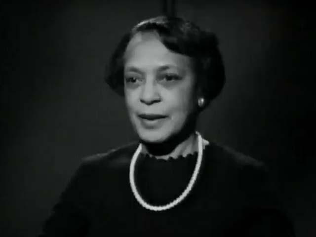 Video: 1968 Martin Luther King Jr Memorial | Watch WPT Documentaries Online | WPT Video