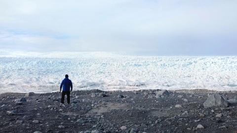 NOVA -- Polar Extremes Preview